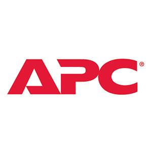 APC By Schneider Eletric